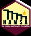 www.HamsaMultiSains.com
